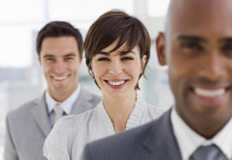 CA Small Business Group Health Insurance