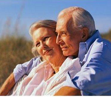 CA Medicare, Medigap, Medicare Advantage Health Insurance